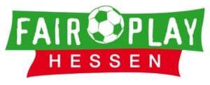 VfR wird Partner von Fair Play Hessen