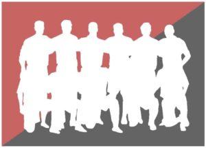 Junioren-Teams für die Saison 20/21 gemeldet